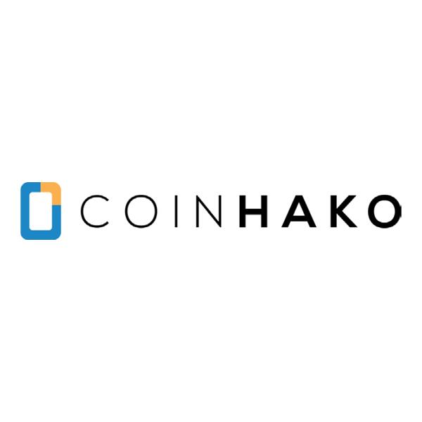 coinhako.png