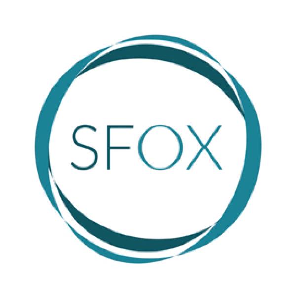 sfox.png