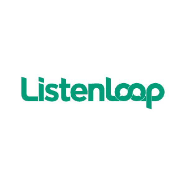 listenloop.png