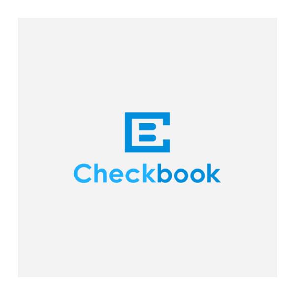 checkbook.png