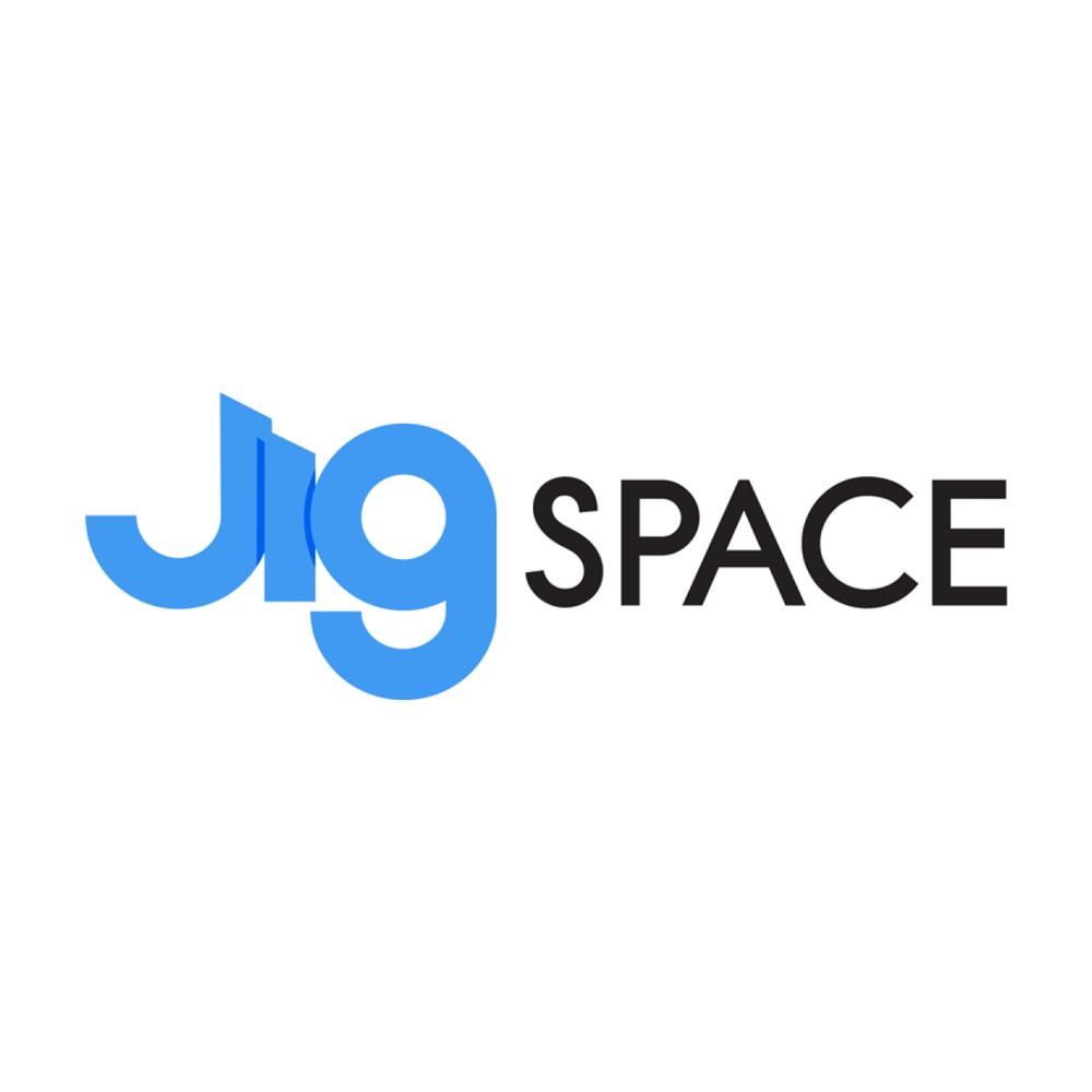 Jig Space