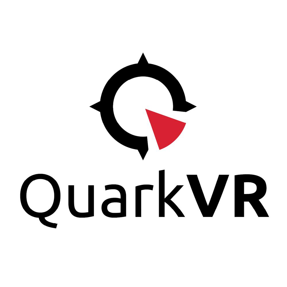 QuarkVR