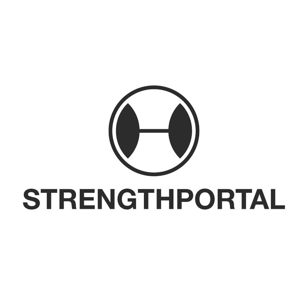 strengthportal.png