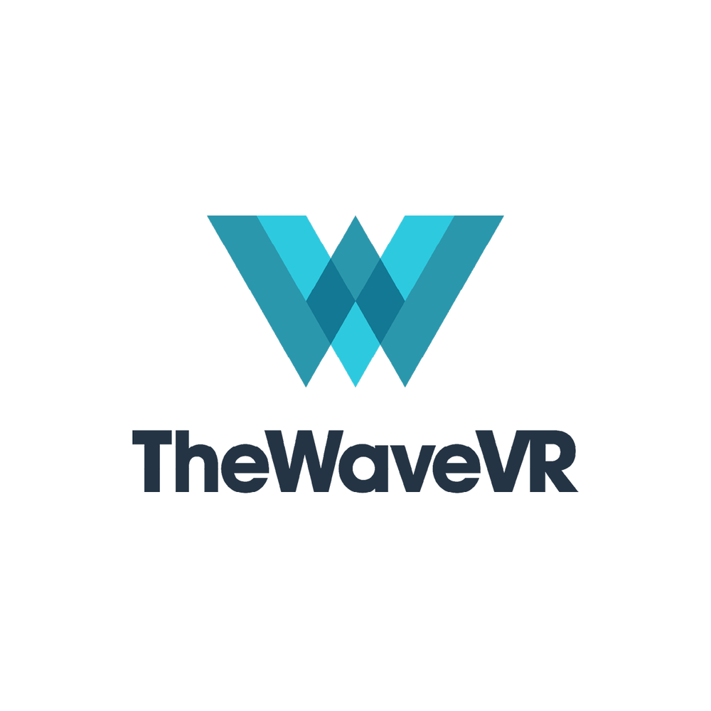 thewaveVR.png