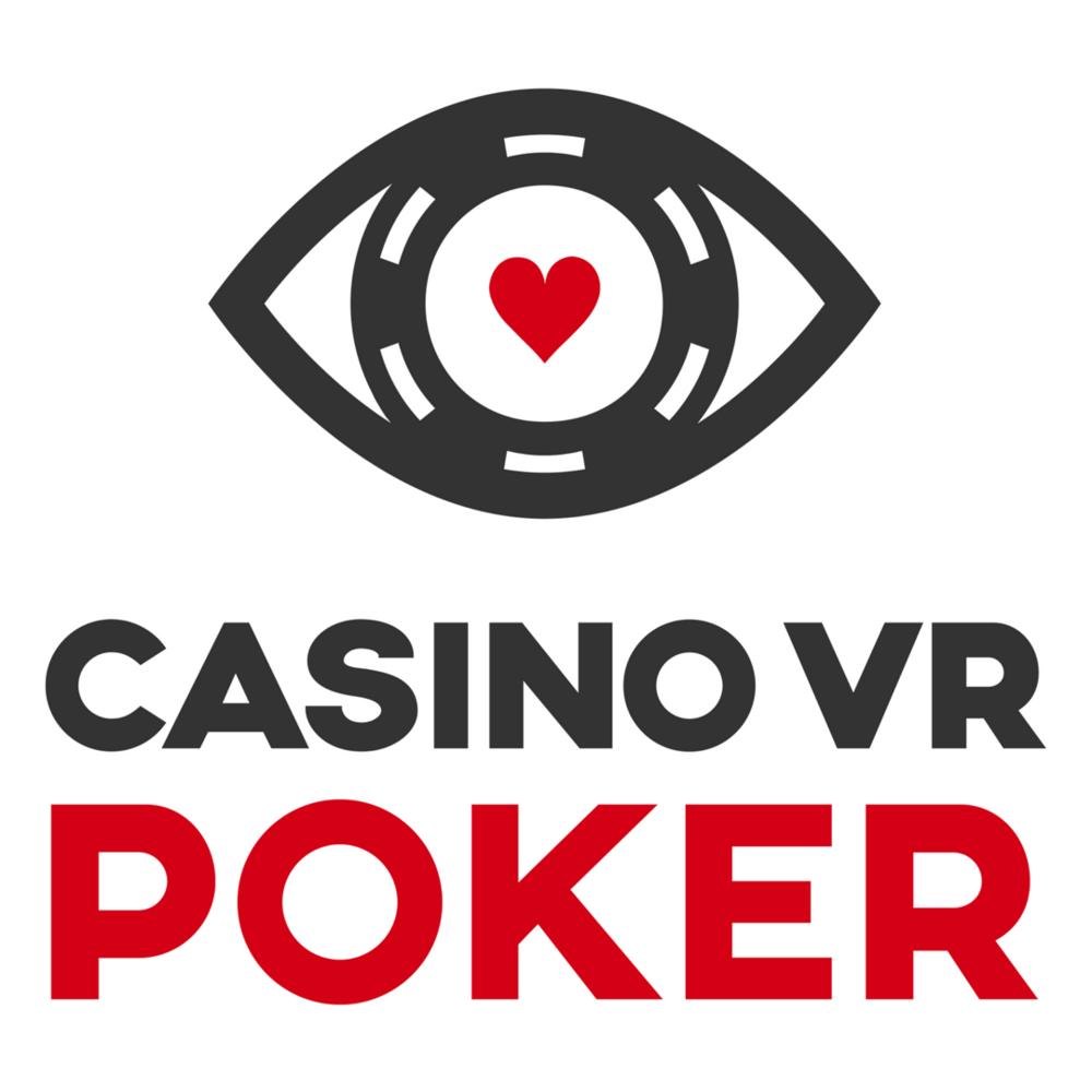Casino VR