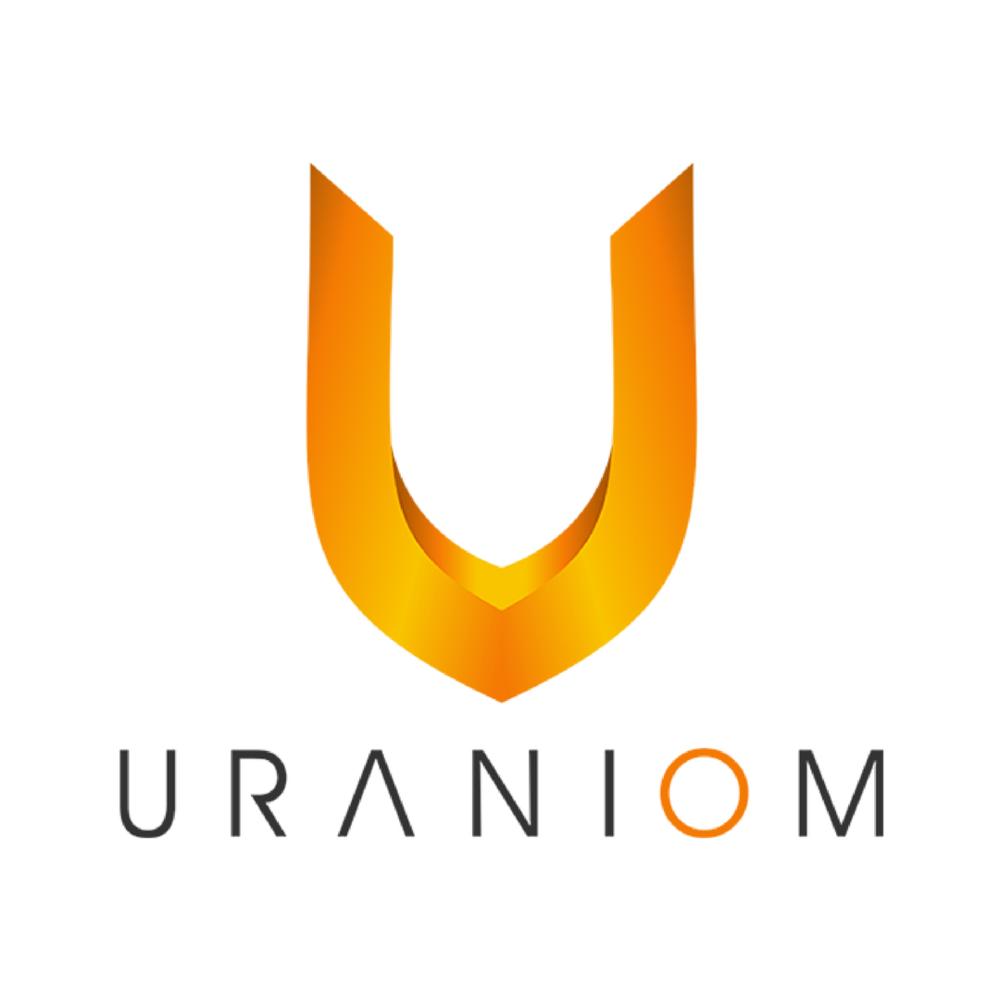 Uraniom