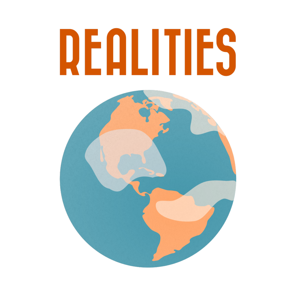 realities2.png
