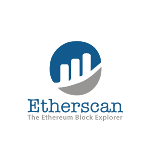 Etherscan.png