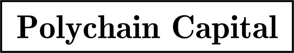 polychain_logo.png