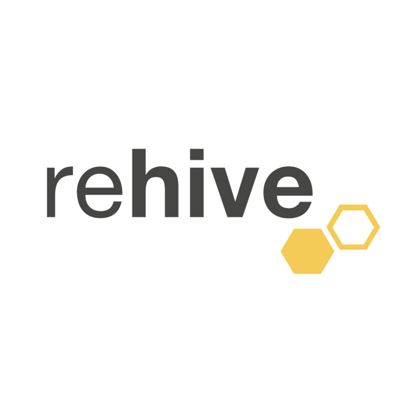 Rehive Logo.png