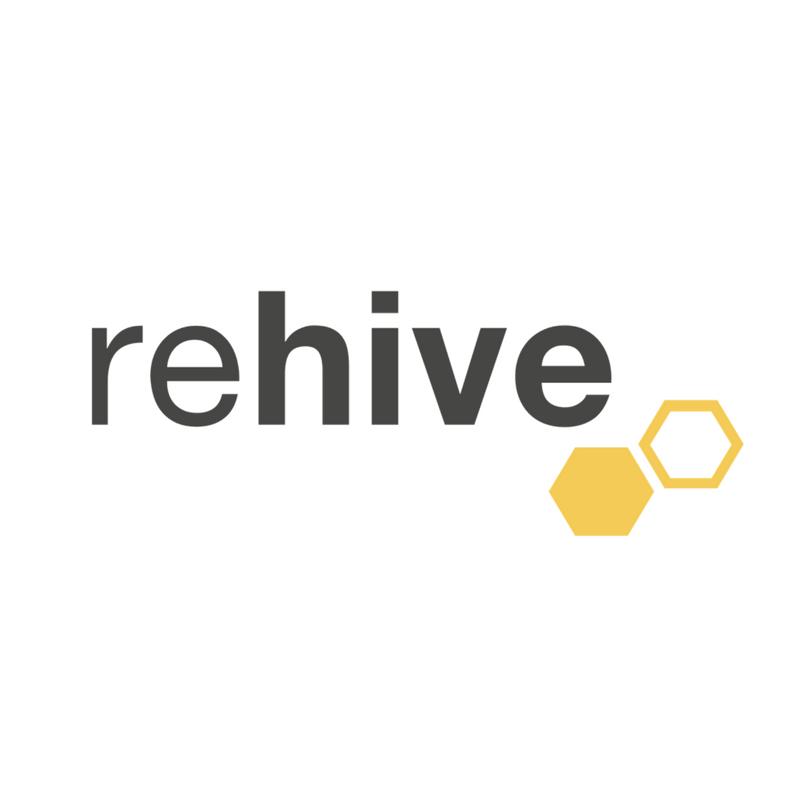 Rehive Logo.png