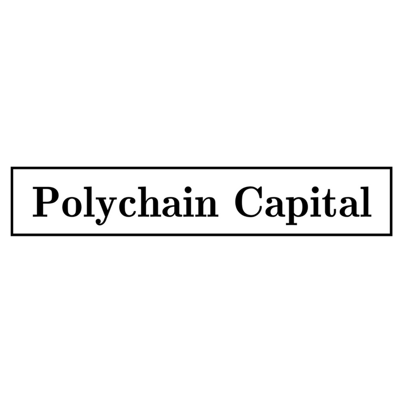 PolyChain Capital Logo.png
