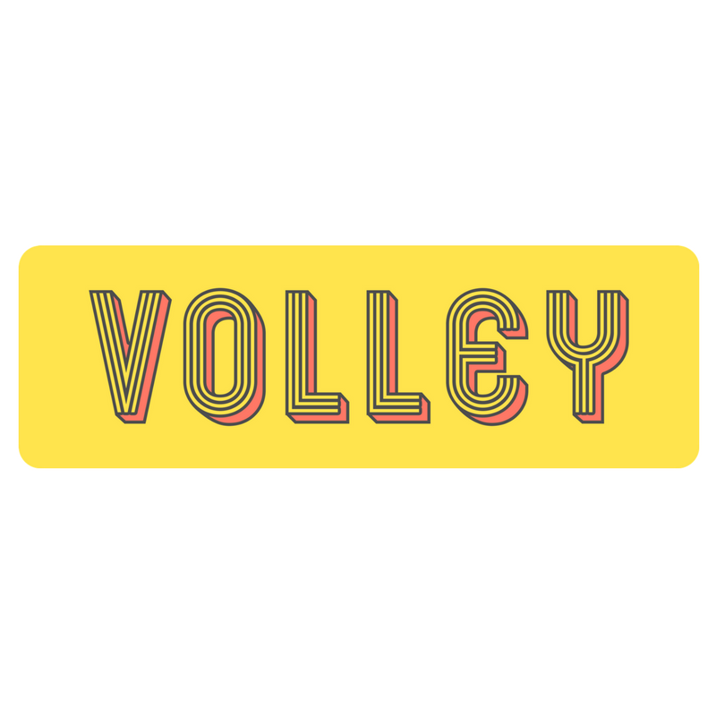 Volley%2FStreak Logo.png