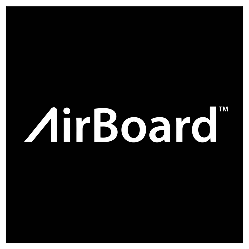 AirBoard.png