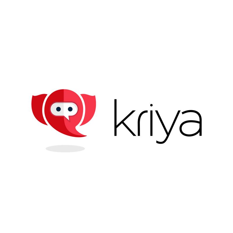 Kriya.png