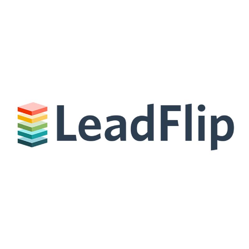 LeadFlip Logo.png