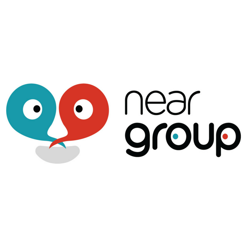 NearGroup.png