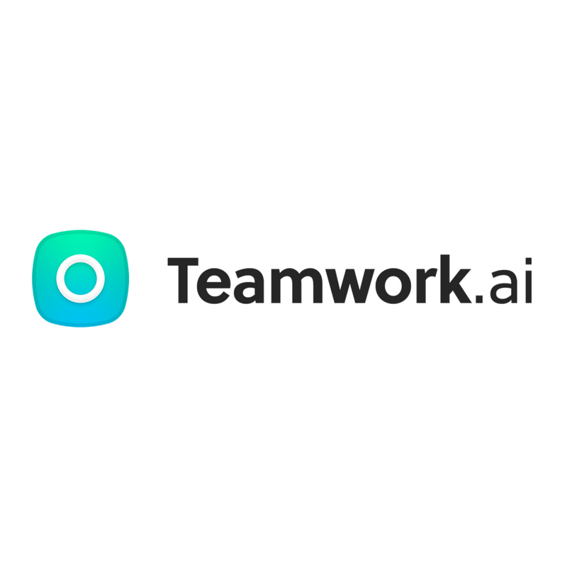 Teamwork AI.png
