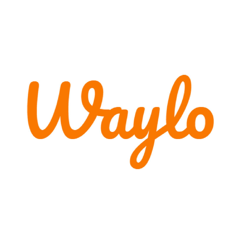 Waylo.png