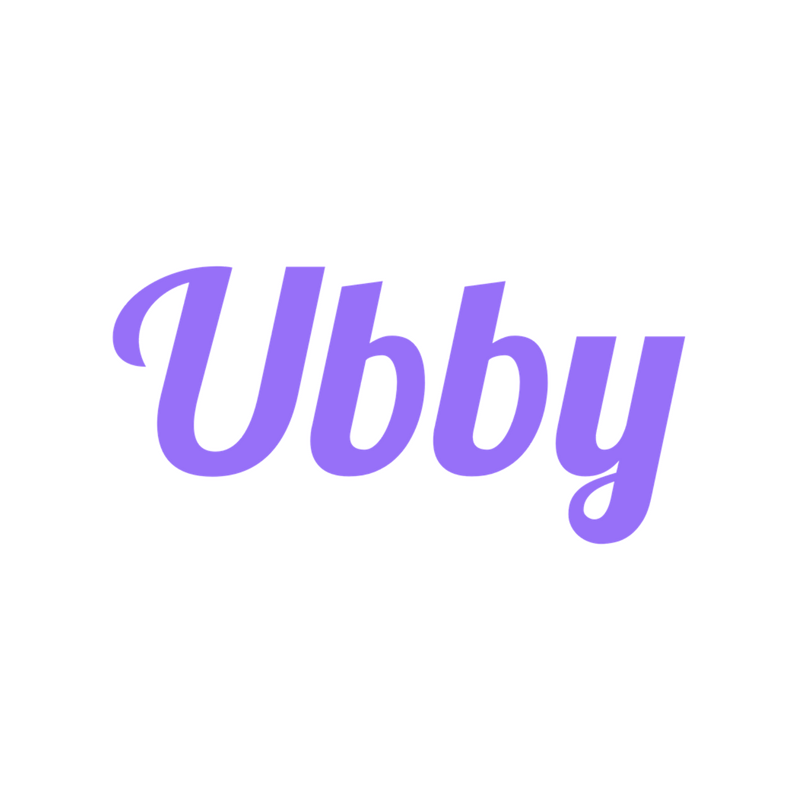 Ubby.png