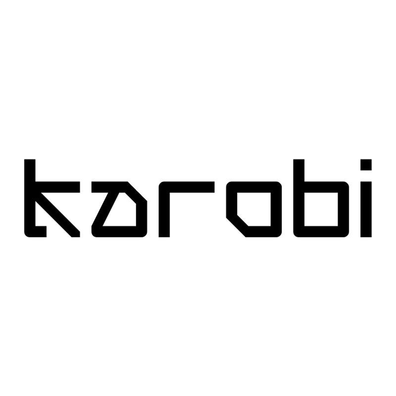 Karobi