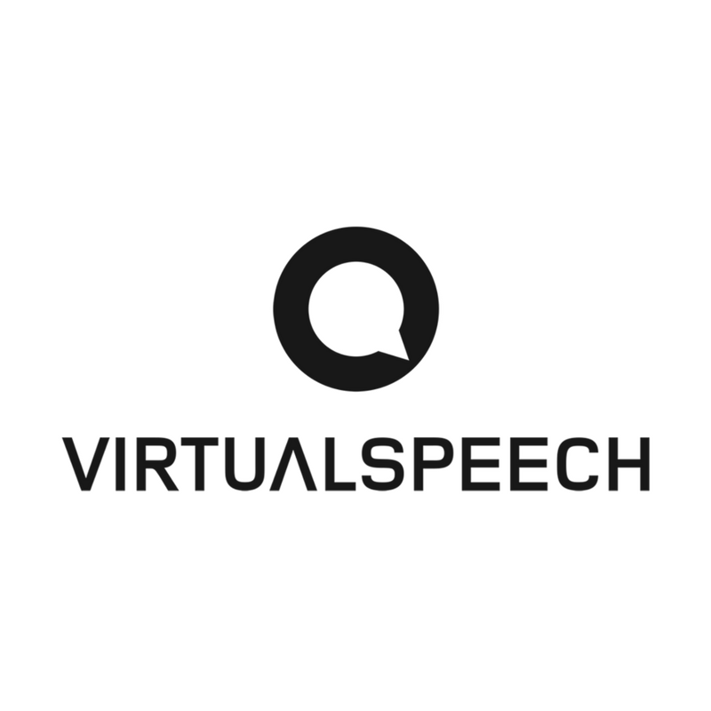 Virtual Speech Logo.png