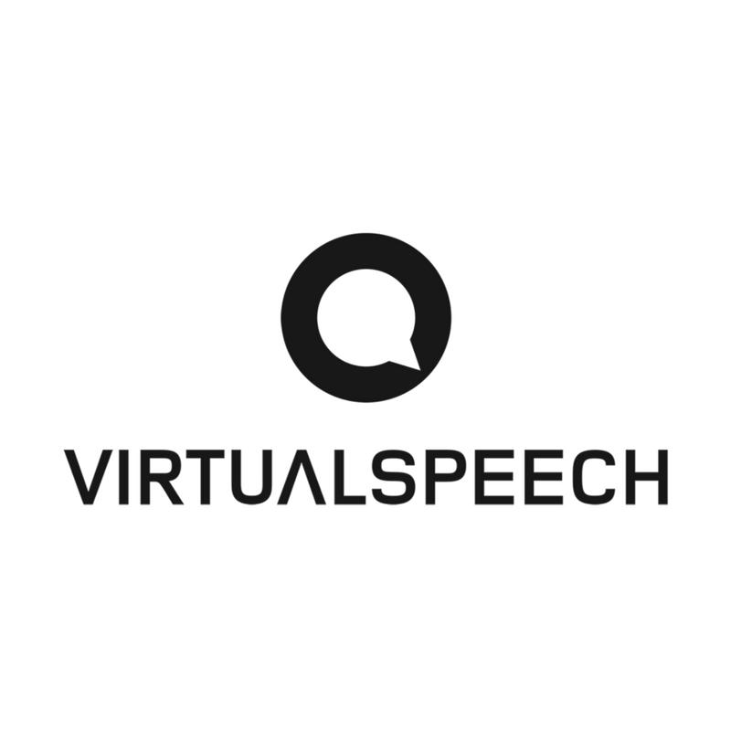 Virtual Speech Logo.png