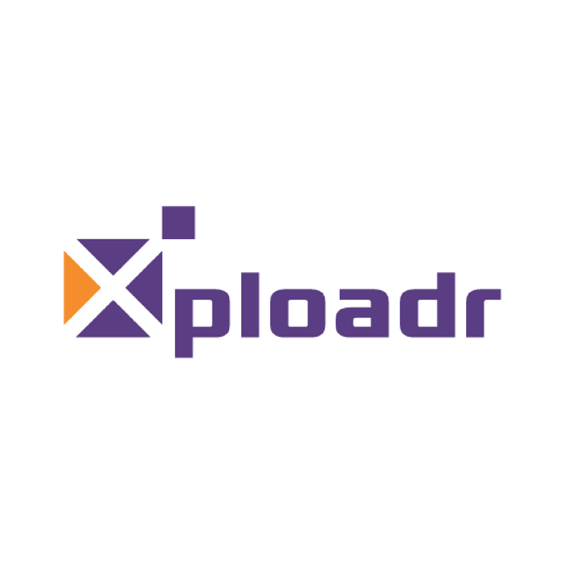 Xploadr