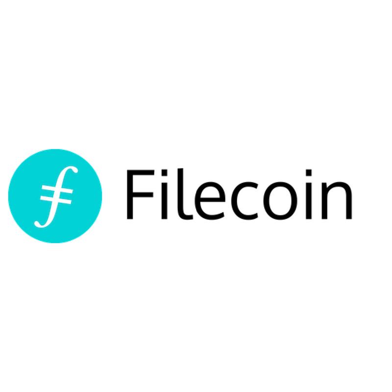 Filecoin Logo.png