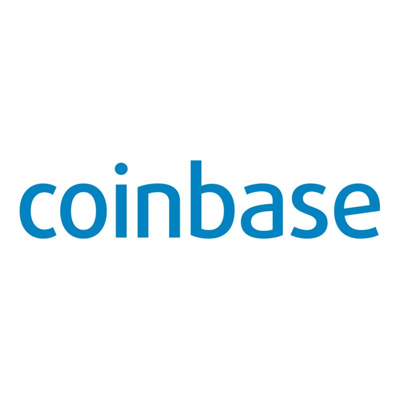 Coinbase Logo.png