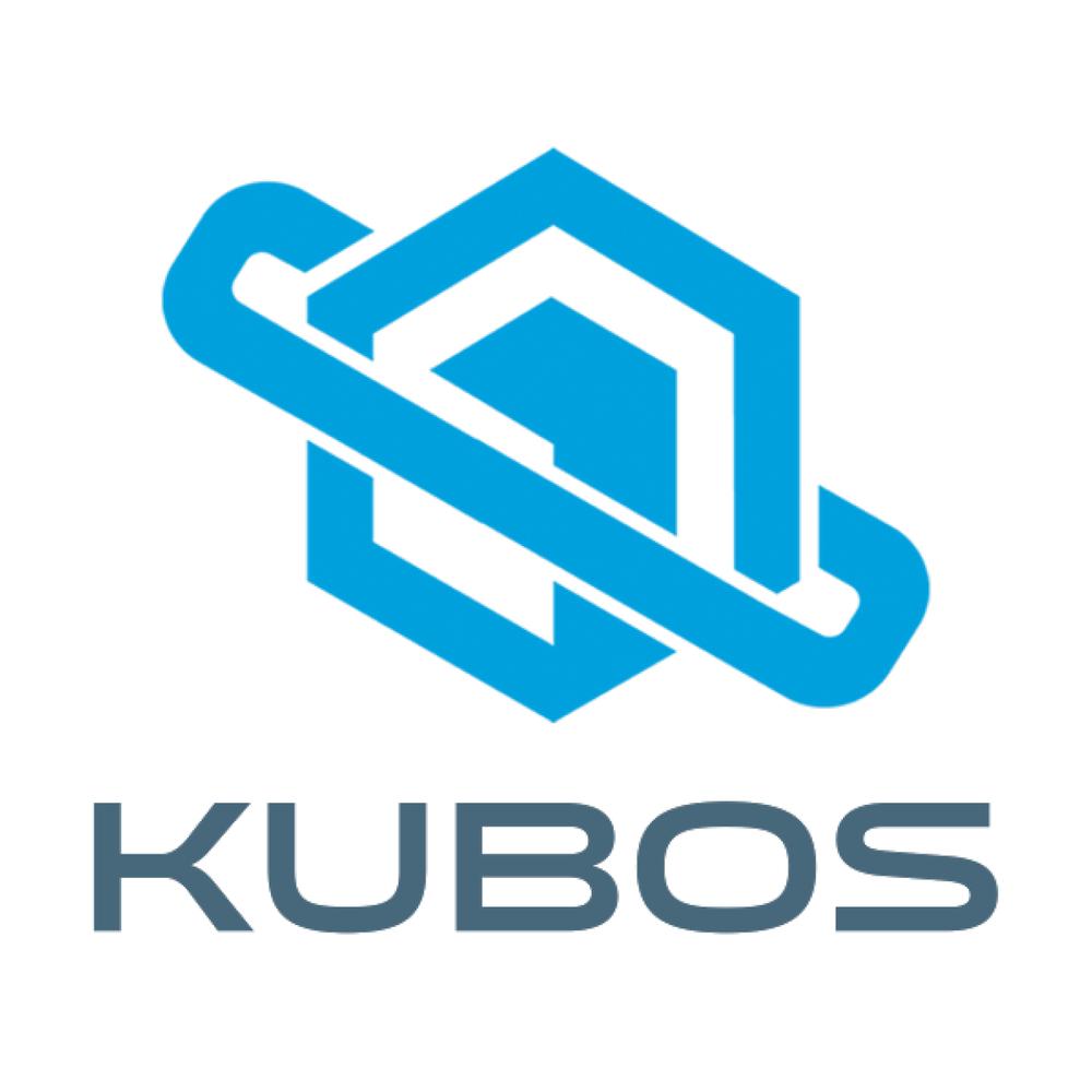 kubeOS.png