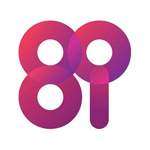 8i-logo.jpg