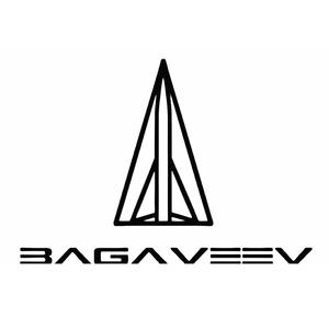 bagaveev.png