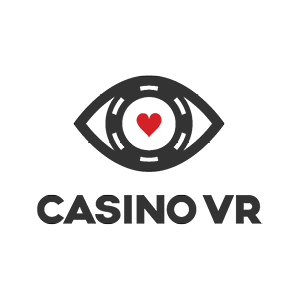CasinoVR.png