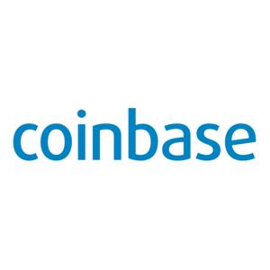 Coinbase+Logo.png