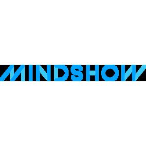 Mindshow_Logo.png