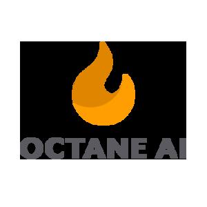 Octane AI.png