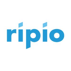 Ripio.png