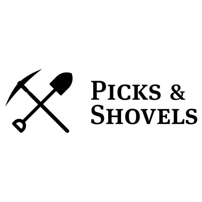 Picks & Co - Logo.png