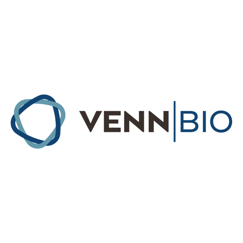 VennBIO.png