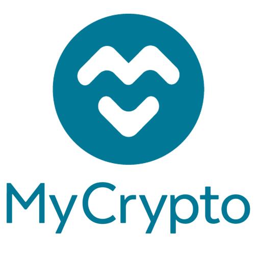 mycrypto+logo.png