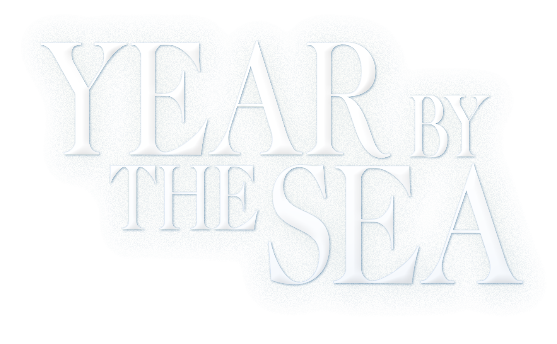 Amc Aventura Showtimes Amc Aventura Year By The Sea