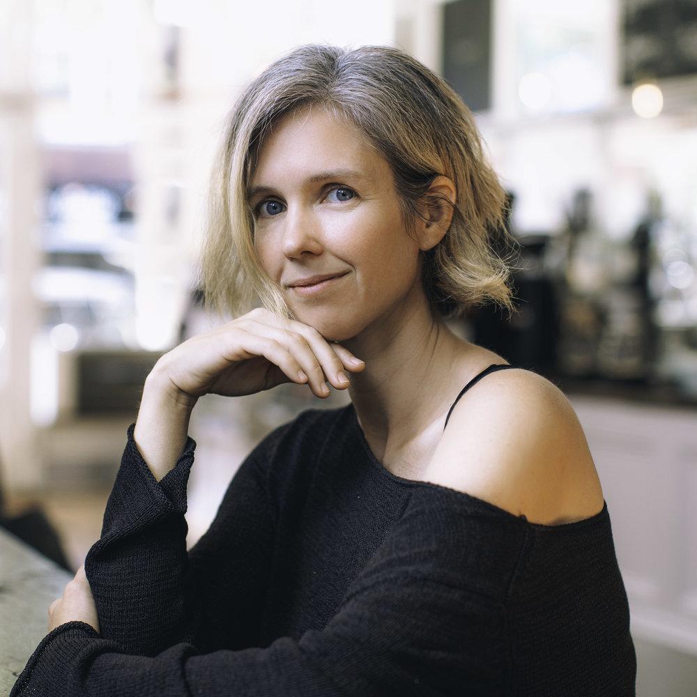 LAURA GOODENOW