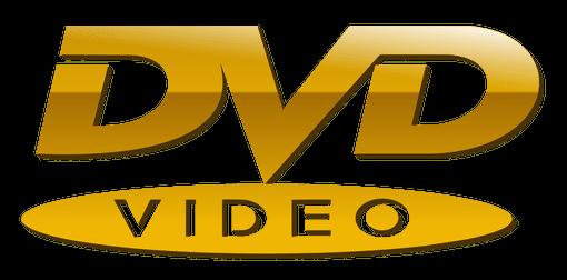 MovieZyng