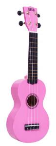 mahalo_uke_pink.png