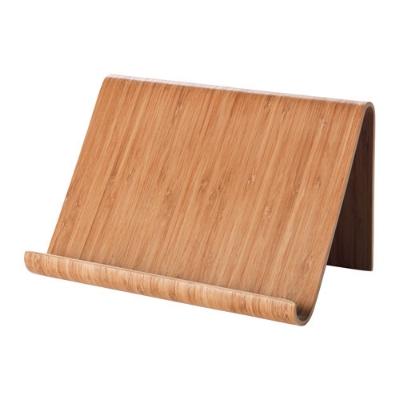 IKEA RIMFORSA Tablet Stand, Bamboo