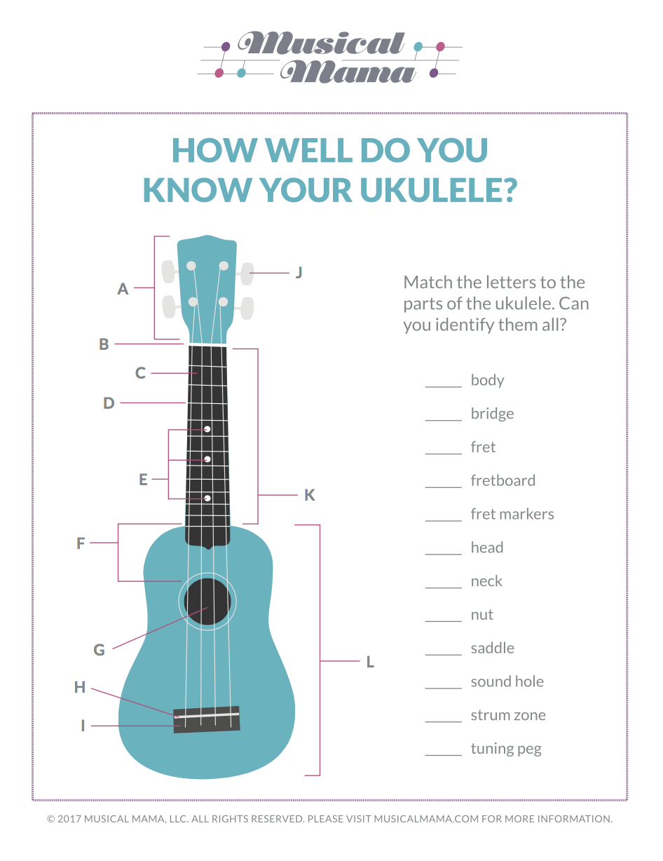 Uke Fill-in Diagram.png