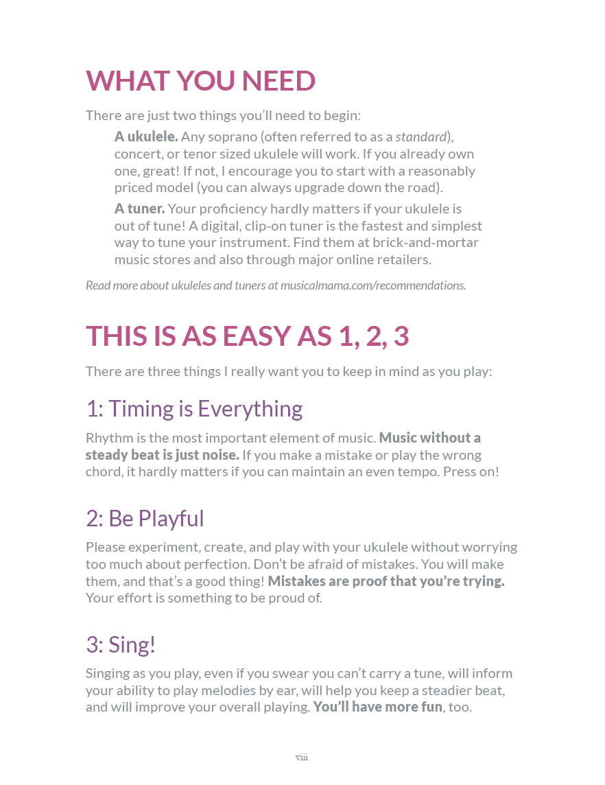 Introduction, page 2