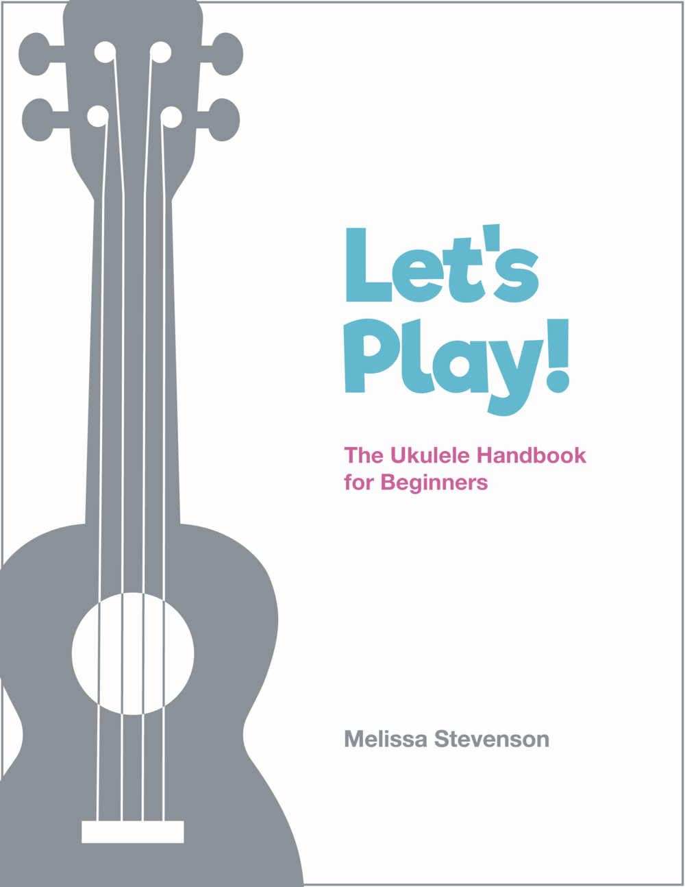 Lets Play_Front Book Cover with border.png