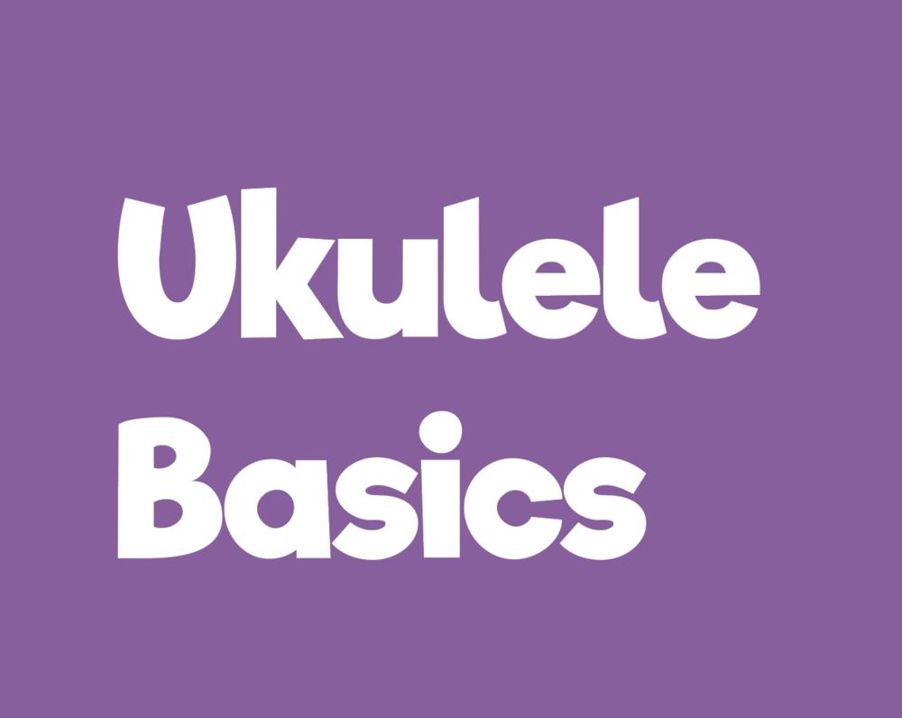 Ukulele Basics.png